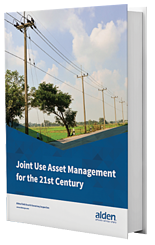 Alden eBook Joint Use Asset management for the 21st century