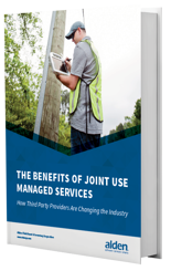 Benefits of Joint Use Managed Services eBook
