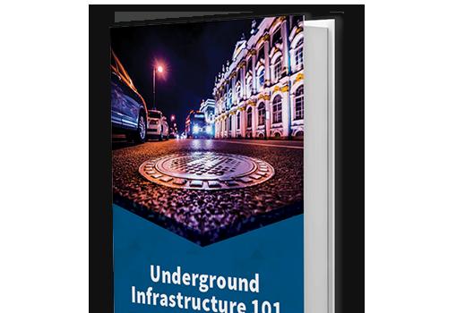 Alden_LP_UndergroundInfrastructure101.png