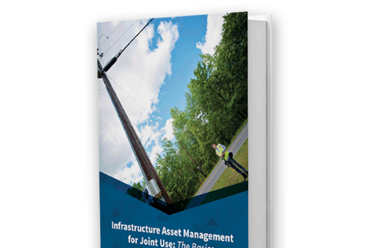 Asset Management for Joint Use