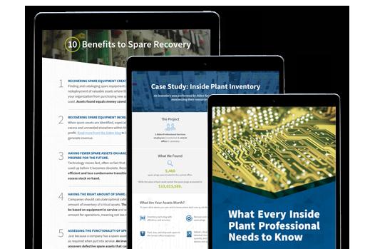 Get Started Kit for Inside Plant