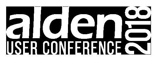 alden-user-conference-2018-heroreverse.png