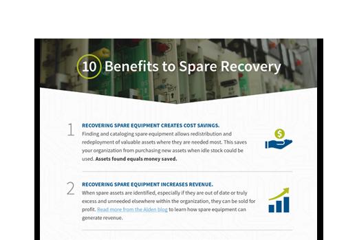 10-benefits-lp.png