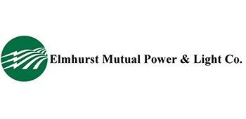 Elmhurst-Mutual-Power