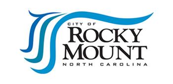 RM_Logo2