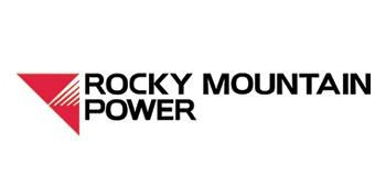 Rocky-Mountain_BMP