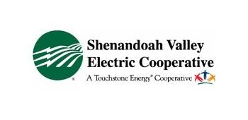 SVEC-logo-POWER
