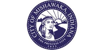 logo-city-seal-final-trans