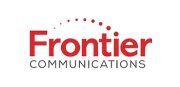new-frontier-logo2
