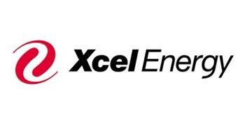 xcel-energy-logo