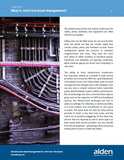 The Basics Page 5