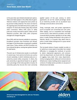 The Basics Page 6