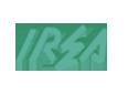 Alden_logobar_Power-Irea
