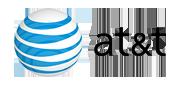 at&t-logo-1