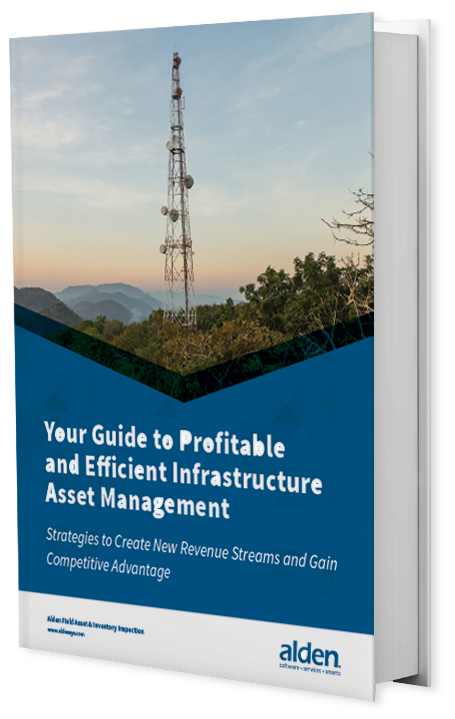 profitable-infrastructure
