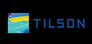 tilsontech-logo